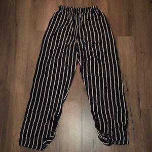 Brandy Melville dress pants